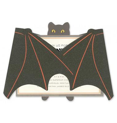 Halloween Invitations, Hanging Around, Anna Griffin