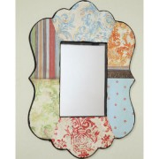 Country Mirror, Creative Co op
