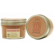 Farmhouse Fresh Sand Your Ground Exfoliating Mask