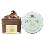 Farmhouse Fresh Sundae Best Chocolate Softening Mask