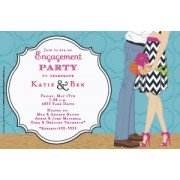 Couples Shower Invitations, Sweet Love, Inviting Company