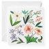 Gift Enclosure, Beautiful You in Acrylic Box, Karen Adams