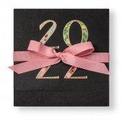 2022 Calendar Refill, Karen Adams