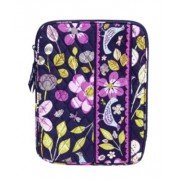 E-Reader Sleeve, Floral Nightingale, Vera Bradley